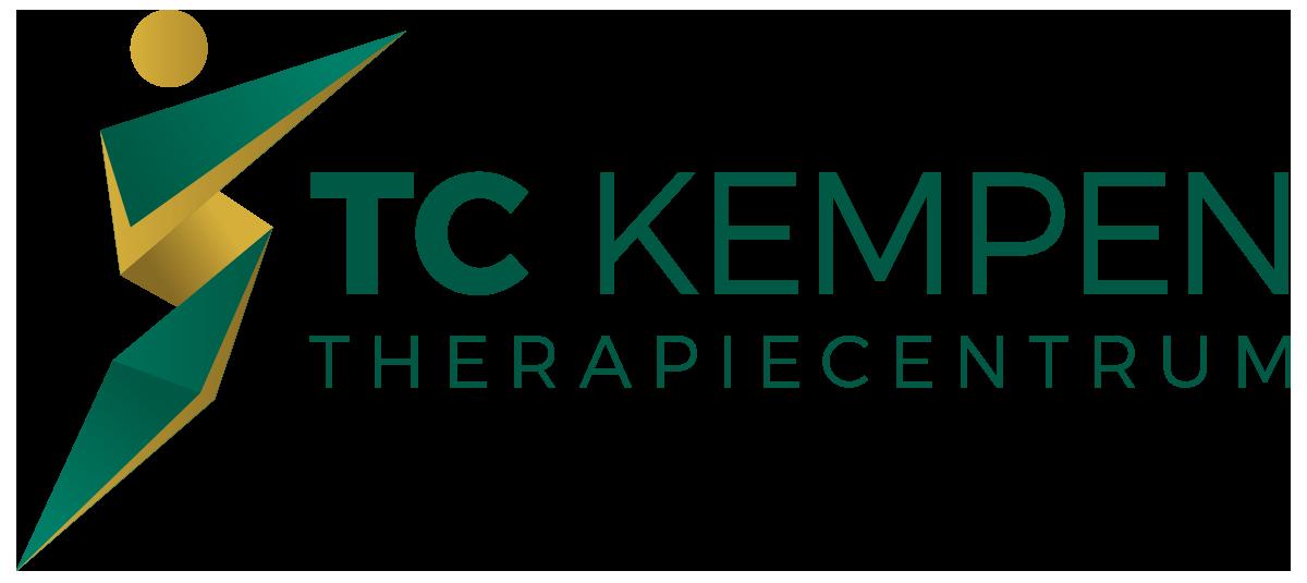 110569 d kempen logo tc therapie 4c web